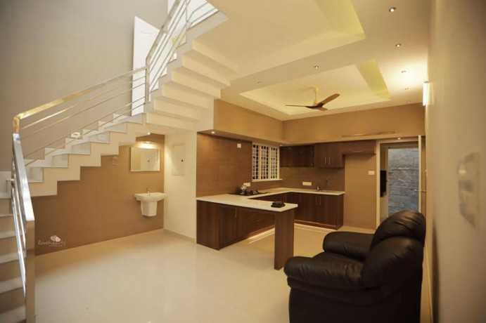 4-cent-1600-sqft-3-bedrooms-house-for-sale-at-trivandrum-big-7