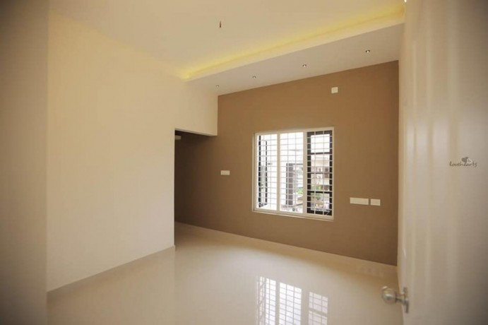 4-cent-1600-sqft-3-bedrooms-house-for-sale-at-trivandrum-big-6