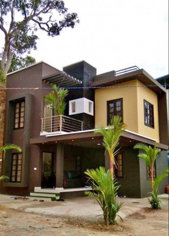 4-cent-1600-sqft-3-bedrooms-house-for-sale-at-trivandrum-big-0
