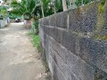 square-house-plot-for-sale-at-kawdiar-small-0