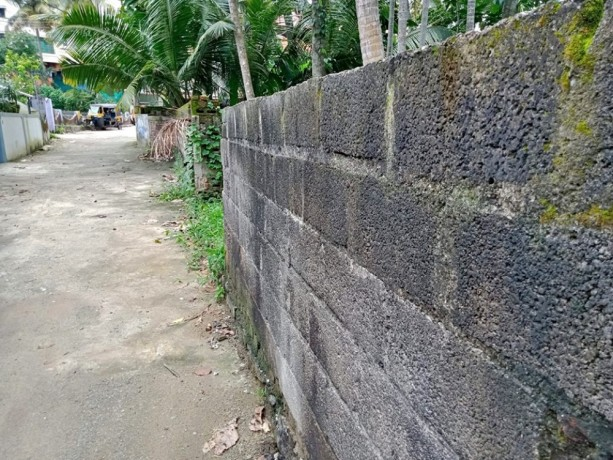 square-house-plot-for-sale-at-kawdiar-big-0