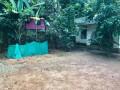 15-cent-square-plot-kuttichal-kottoor-small-5