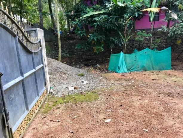 15-cent-square-plot-kuttichal-kottoor-big-9
