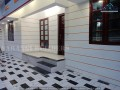 3-bhk-new-budget-house-for-sale-in-trivandrum-peyad-kollamkonam-small-9