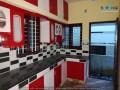 3-bhk-new-budget-house-for-sale-in-trivandrum-peyad-kollamkonam-small-1