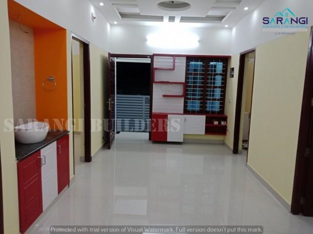 3-bhk-new-budget-house-for-sale-in-trivandrum-peyad-kollamkonam-big-8