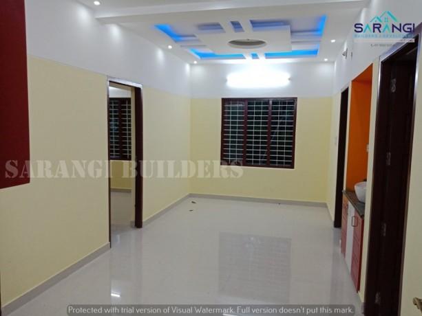 3-bhk-new-budget-house-for-sale-in-trivandrum-peyad-kollamkonam-big-6