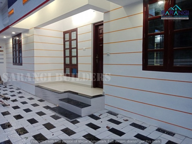 3-bhk-new-budget-house-for-sale-in-trivandrum-peyad-kollamkonam-big-9