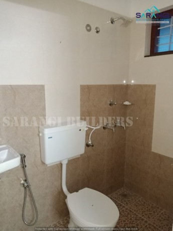 3-bhk-new-budget-house-for-sale-in-trivandrum-peyad-kollamkonam-big-3