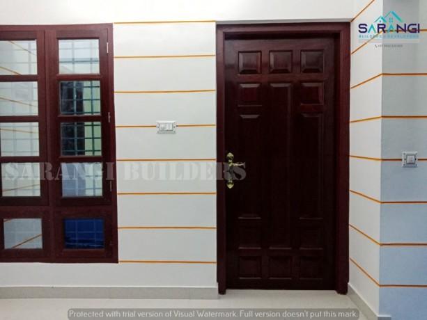 3-bhk-new-budget-house-for-sale-in-trivandrum-peyad-kollamkonam-big-5