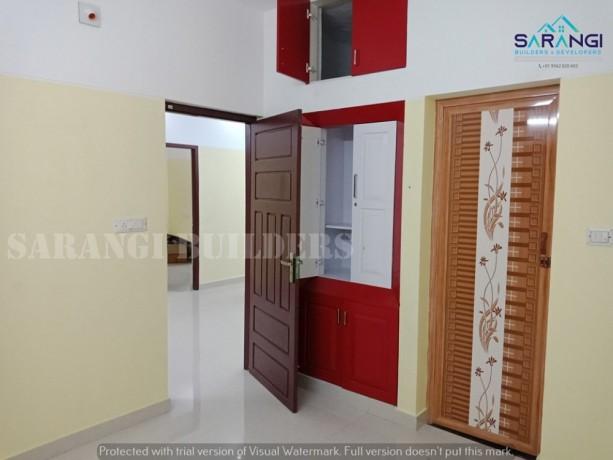 3-bhk-new-budget-house-for-sale-in-trivandrum-peyad-kollamkonam-big-4