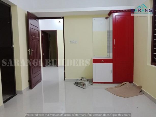 3-bhk-new-budget-house-for-sale-in-trivandrum-peyad-kollamkonam-big-7