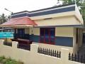 house-for-sale-near-thirumala-mangattukadavu-pottayil-junction-small-3