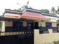 house-for-sale-near-thirumala-mangattukadavu-pottayil-junction-small-0