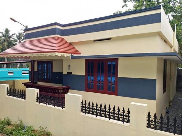 house-for-sale-near-thirumala-mangattukadavu-pottayil-junction-big-3