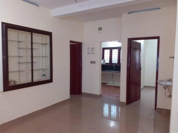 house-for-sale-near-thirumala-mangattukadavu-pottayil-junction-big-1