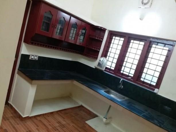 house-for-sale-near-thirumala-mangattukadavu-pottayil-junction-big-2