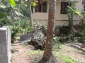 urgent-house-for-sale-mukkola-karakulam-darshan-lane-small-4