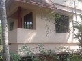 urgent-house-for-sale-mukkola-karakulam-darshan-lane-small-3