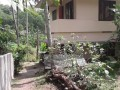 urgent-house-for-sale-mukkola-karakulam-darshan-lane-small-0