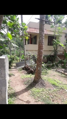 urgent-house-for-sale-mukkola-karakulam-darshan-lane-big-4