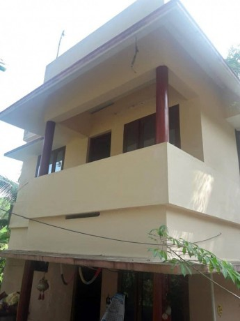 urgent-house-for-sale-mukkola-karakulam-darshan-lane-big-2
