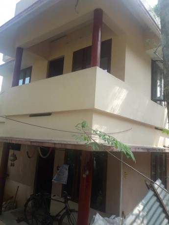 urgent-house-for-sale-mukkola-karakulam-darshan-lane-big-1