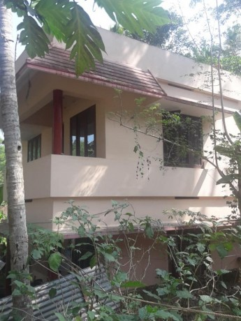 urgent-house-for-sale-mukkola-karakulam-darshan-lane-big-3