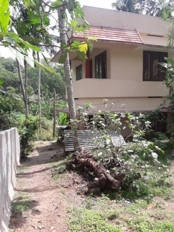 urgent-house-for-sale-mukkola-karakulam-darshan-lane-big-0