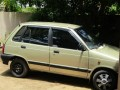 maruti-800-ac-in-trivandrum-small-4