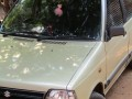 maruti-800-ac-in-trivandrum-small-3