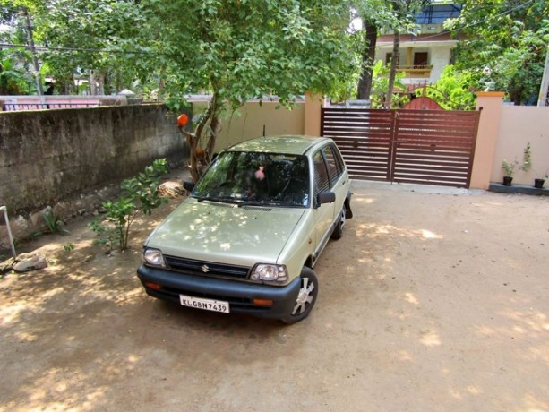 maruti-800-ac-in-trivandrum-big-1