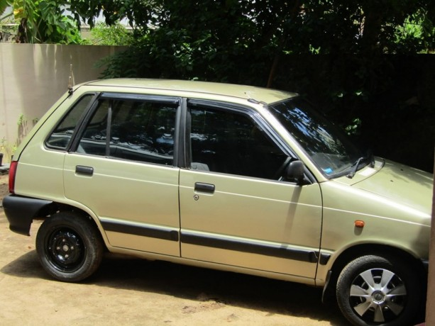 maruti-800-ac-in-trivandrum-big-4
