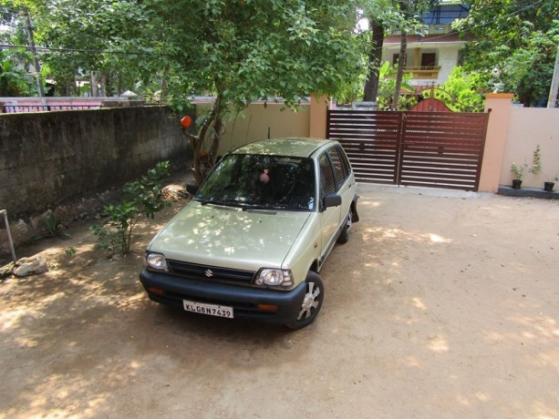 maruti-800-ac-in-trivandrum-big-6