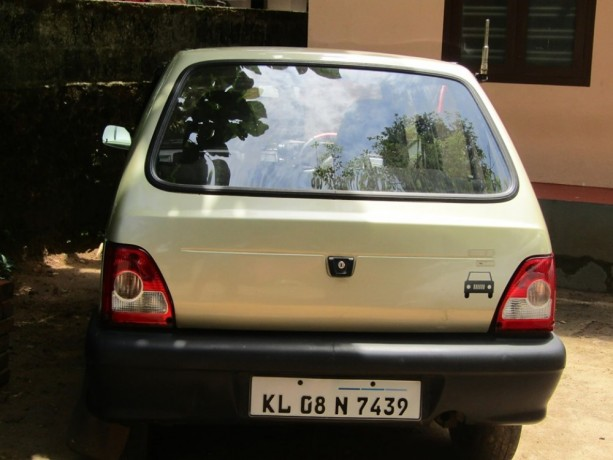 maruti-800-ac-in-trivandrum-big-5