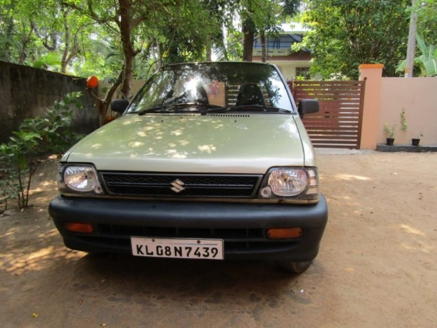 maruti-800-ac-in-trivandrum-big-0