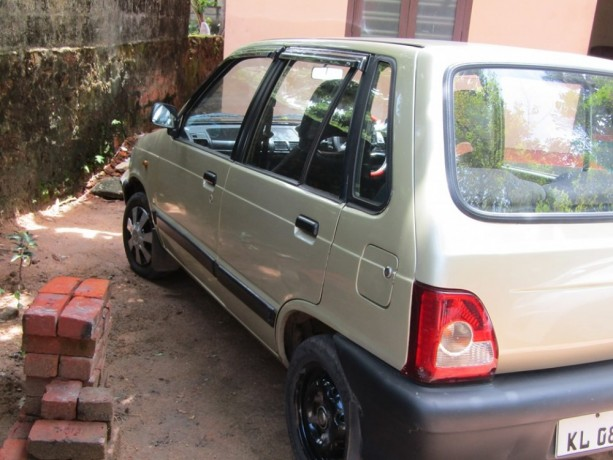 maruti-800-ac-in-trivandrum-big-2