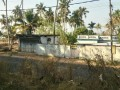 land-with-house-sea-view-small-5