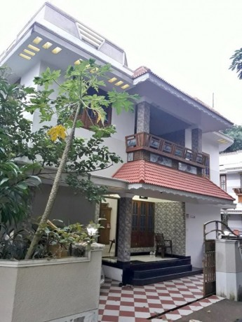 house-for-sale-at-thachottukavu-big-0