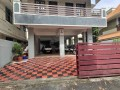 flat-for-sale-kaithamukku-small-0