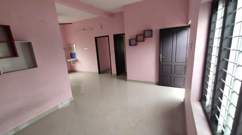 flat-for-sale-kaithamukku-big-3