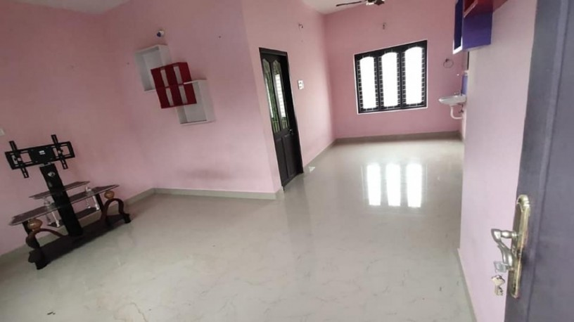flat-for-sale-kaithamukku-big-5