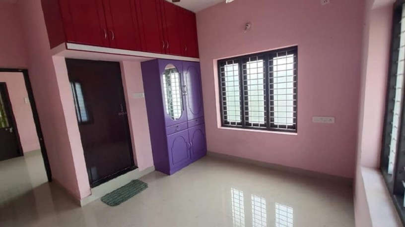 flat-for-sale-kaithamukku-big-4