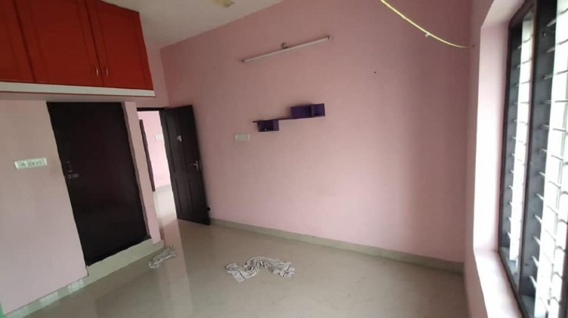 flat-for-sale-kaithamukku-big-6