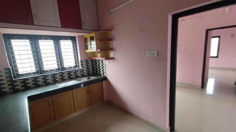 flat-for-sale-kaithamukku-big-2