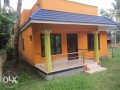 3bhk-house-at-moozhi-near-panavoor-for-sale-small-0