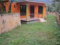 3bhk-house-at-moozhi-near-panavoor-for-sale-small-1