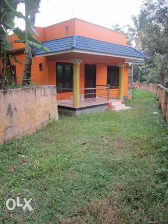 3bhk-house-at-moozhi-near-panavoor-for-sale-big-1