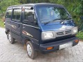 201211-maruti-omni-73000km-small-3