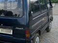 201211-maruti-omni-73000km-small-1